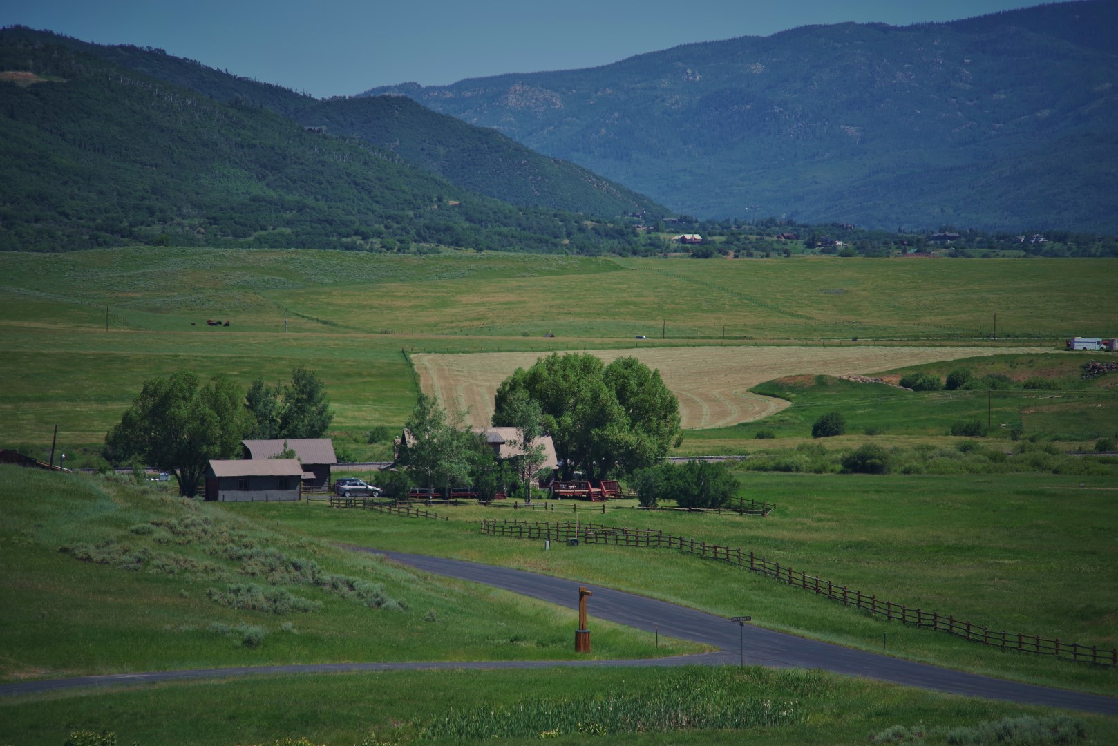 Property Taxes in Colorado Simplified – Part 1